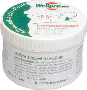 Allround-Activ-Paste (600g)