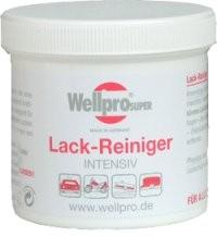 Lackreiniger (250 g)