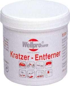 Kratzer-Entferner (250 g)