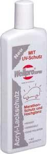Acryl Lackschutz (500ml)