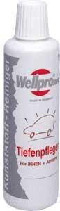Kunststoff-Reiniger (250 ml)